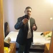 walterm684827's profile photo