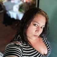 carolinao426420's profile photo