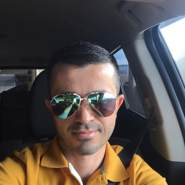 agham51's profile photo
