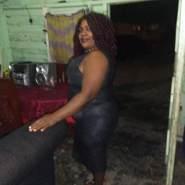esmeraldaf91568's profile photo