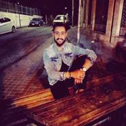 mohammedaalbasha's profile photo