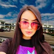 mariesophia20's profile photo