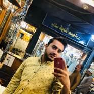 ameerhamza536374's profile photo
