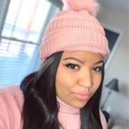 thecookielover4u's profile photo