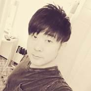 juntakahashi1's profile photo