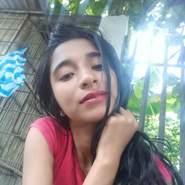valeriaf34's profile photo