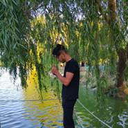 arifcik567's profile photo