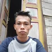mariyung's profile photo
