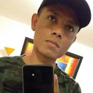 efrainhenriquez's profile photo