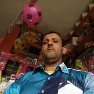 mhmdlaayshy's profile photo