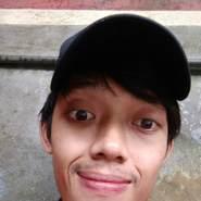 cepphiyg's profile photo