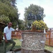 korabl15127's profile photo