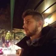 nikolaj586458's profile photo