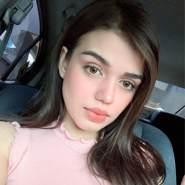 marinajohnson63870's profile photo
