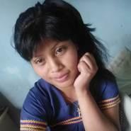 carolinab746711's profile photo