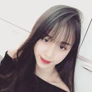 nhatl01's profile photo