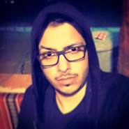qadooooore's profile photo