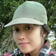 userbdsa6038's profile photo