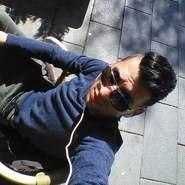 nicolase610998's profile photo