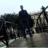 sedia69's profile photo