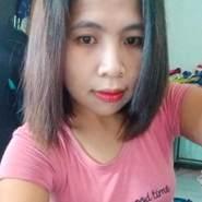 user_wt7915's profile photo