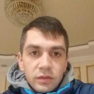 danieles763538's profile photo