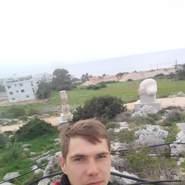 user_eli164's profile photo