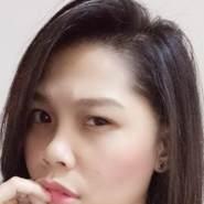 necarlm's profile photo