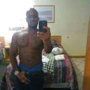 delshawnw922289's profile photo