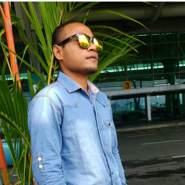 aaron967353's profile photo