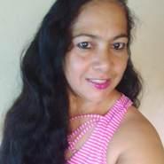 carmens914148's profile photo