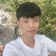 duongn270966's profile photo