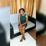chikae392837's profile photo