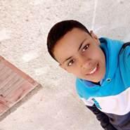 hmds375's profile photo