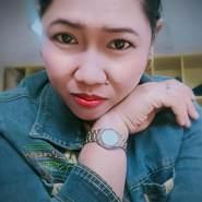 scorpionlady_05's profile photo