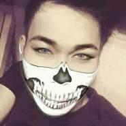 johnt867097's profile photo