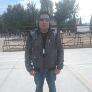 pedrom165385's profile photo