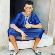 rachde767089's profile photo
