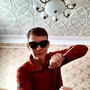 maksm97's profile photo