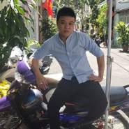 bub4129's profile photo