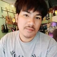 userbf30's profile photo