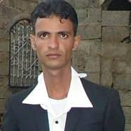aboa311429's profile photo