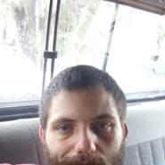 dannyb452567's profile photo
