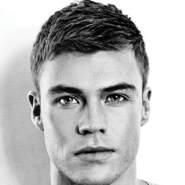 jalywobistdu's profile photo
