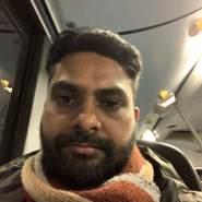 prasha921583's profile photo