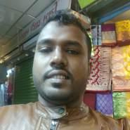 mds798663's profile photo