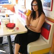 Elisa030's profile photo
