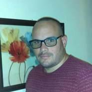 fabiano641's profile photo
