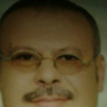 khldaa140714_Al Qalyubiyah_Singur_Domnul