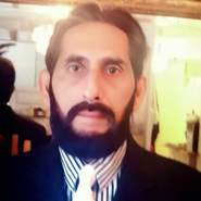 haroonr79422's profile photo